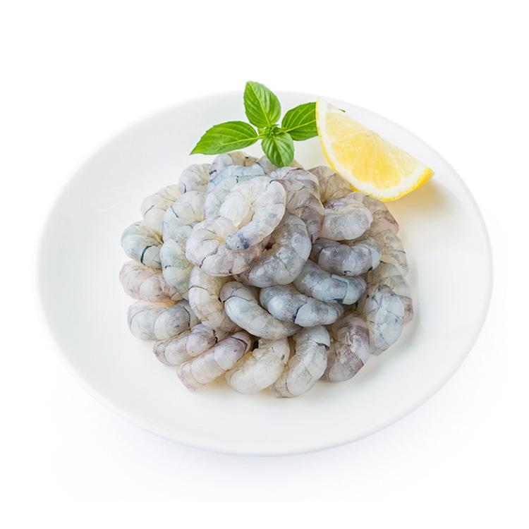 青虾仁(50-60/磅)1kg/袋