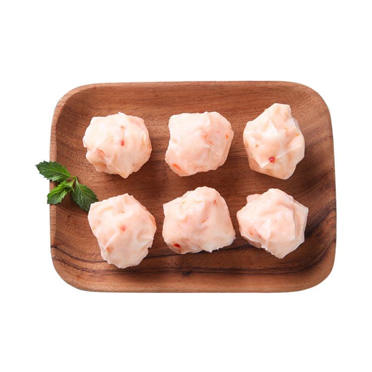 Brea Foods 潮汕手工虾丸 200g
