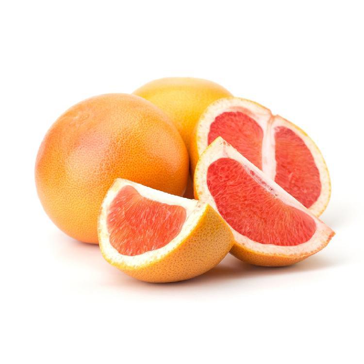 澳洲蜥蜴血橙 6粒装 约1200g