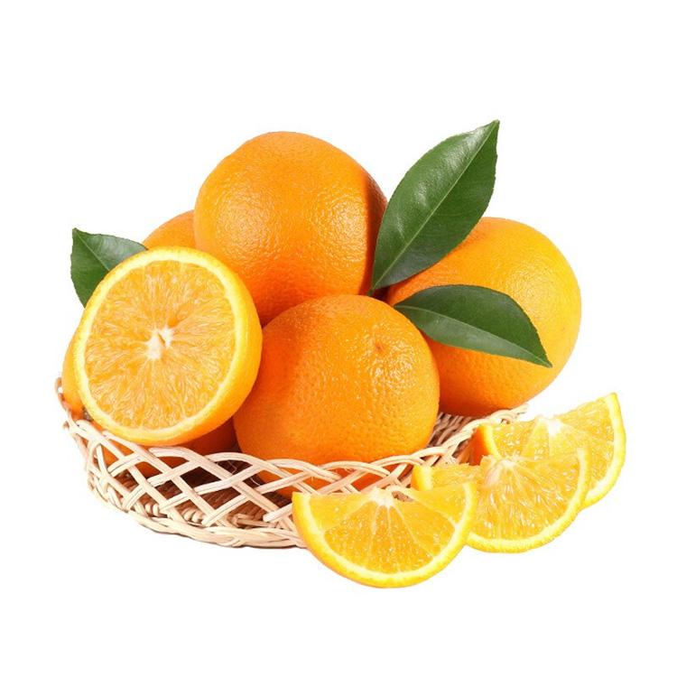 埃及橙3kg14粒