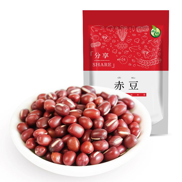 禾煜 赤豆428g 补血养气 薏米粥祛湿