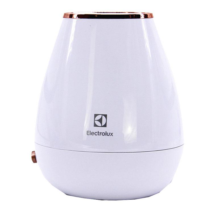伊莱克斯 超声波加湿器EGEH750