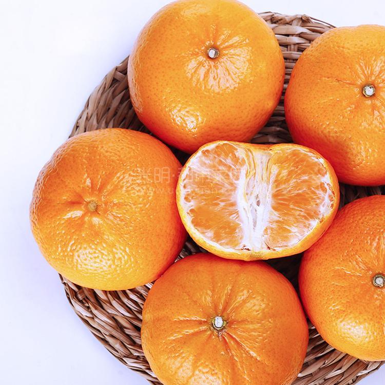 澳大利亚 柑橘12粒装