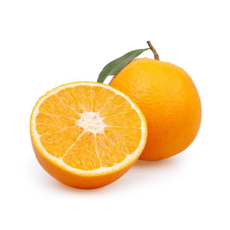澳洲进口橙6粒装 单果200g左右