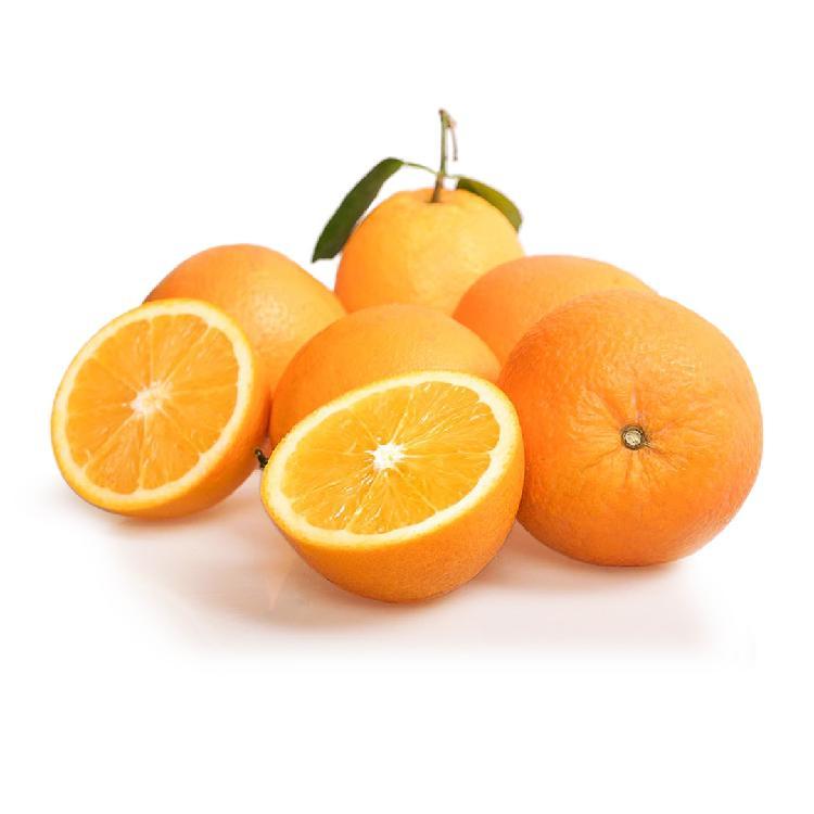 澳洲进口橙12粒装 单果200g左右
