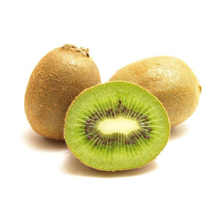 ZESPRI佳沛 新西兰绿果16粒装(单果约80g)