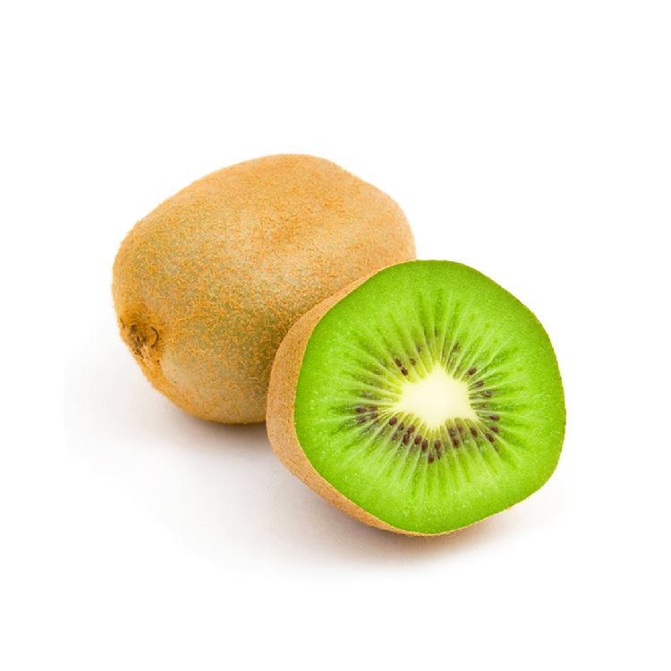 ZESPRI佳沛 新西兰绿果4个装(单果约80g)