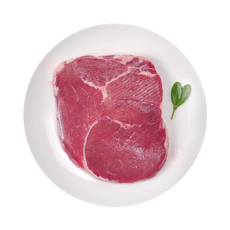 澳洲天然草饲原切 肉眼牛排150g