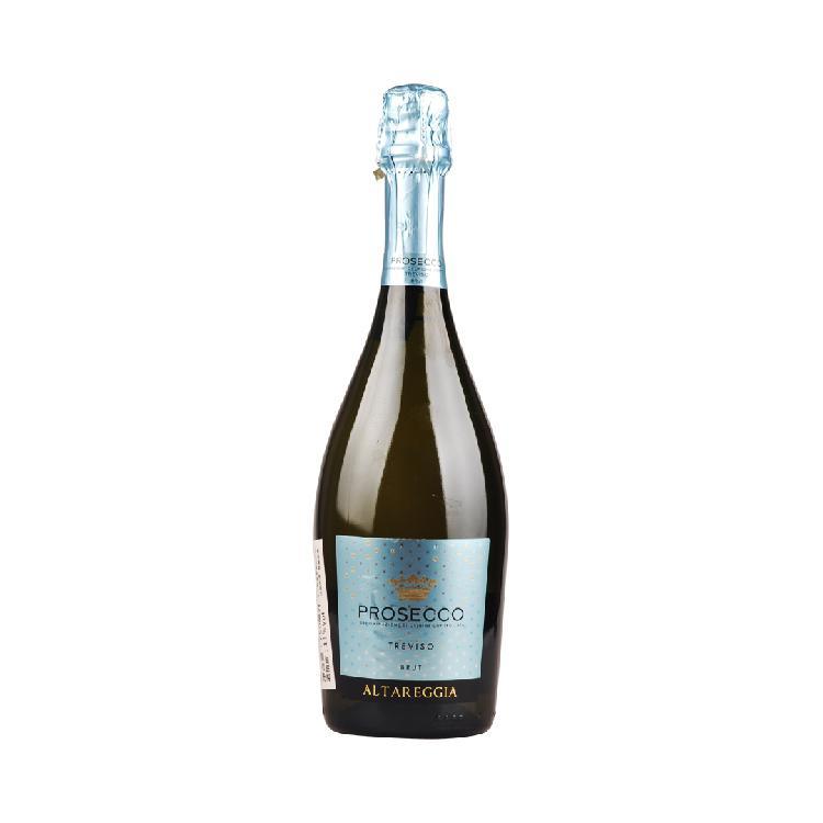 普罗赛克 白起泡葡萄酒 750ml