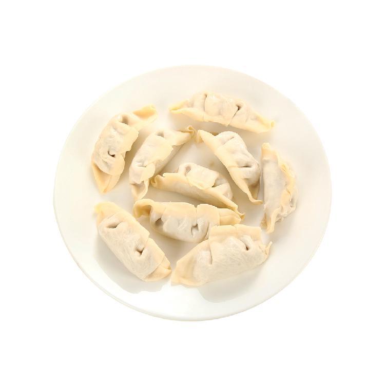 思念煎饺(白菜猪肉)240g